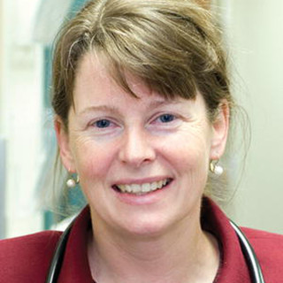 Teresa Corcoran, MD