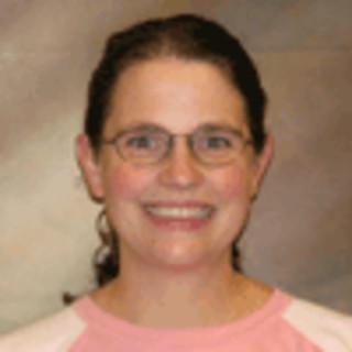 Amy Barrett, MD