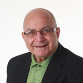 Eugene Greenberg, MD