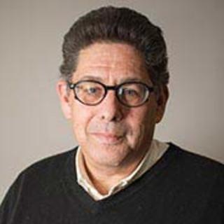 Lee Wetzler, MD
