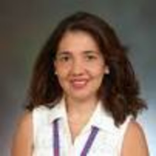 Rhonda Fleming, MD