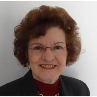 Barbara Masters, MD