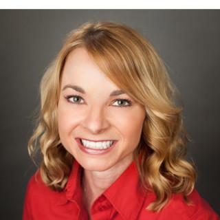 Amy Browning, PA