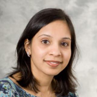 Neha Patel, MD