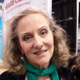 Karen Kiefer, DO