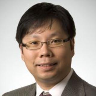 Shiu-Ki Hui, MD