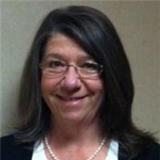 Susanna Szelestey, MD