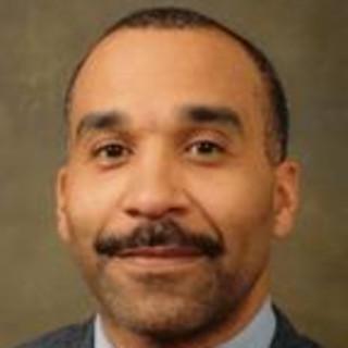 Ronnye Purvis, MD