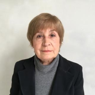 Kathleen Melez, MD