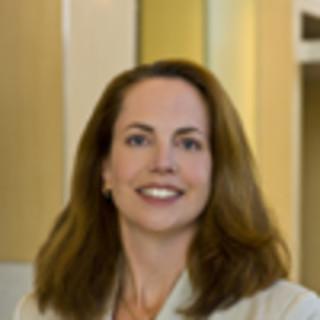 Alicia Brennan, MD