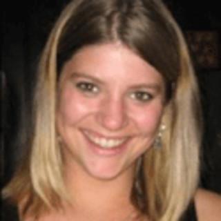Molly McVoy, MD