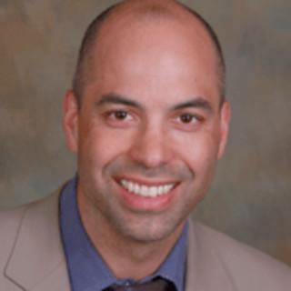 Glenn Egrie, MD