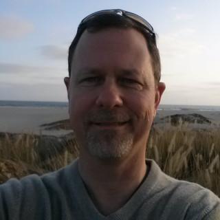 Michael Plewa, MD