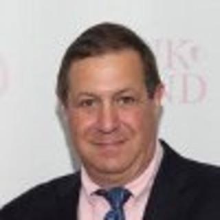 Edward Roberts, PA