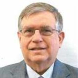 Arcadio Oliva, MD