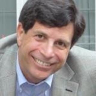 Gordon Kanzer, MD