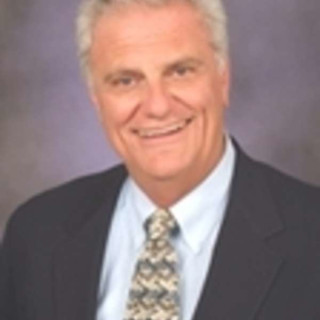 Frank Kane, MD