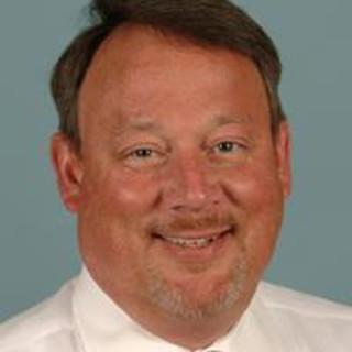 Frank Dustin, MD