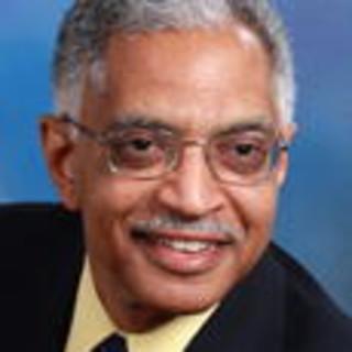 Michael Batipps, MD