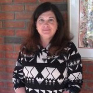 Kathleen (Maitland) Radachi-Murphy
