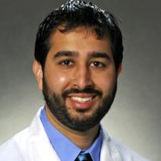 Jaianand Sethee, MD