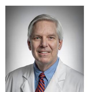 Michael Hubers, MD