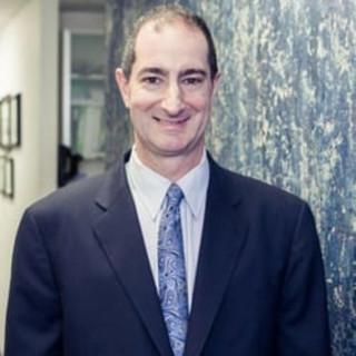 Adam Friend, MD