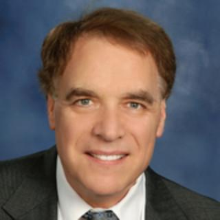 James Mountz, MD