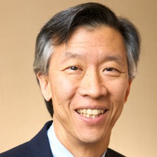 Mark Ling, MD