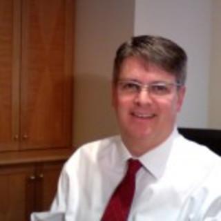 Michael Golder, MD