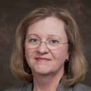 Linda Maerz, MD
