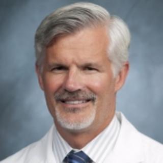 Marc Borge, MD