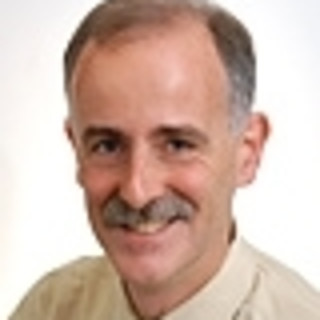 Timothy Cooley, MD