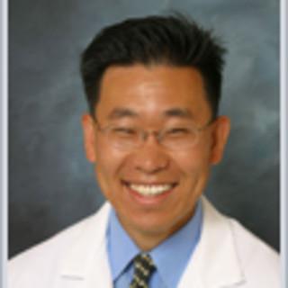 Joo-Hyung Lee, MD