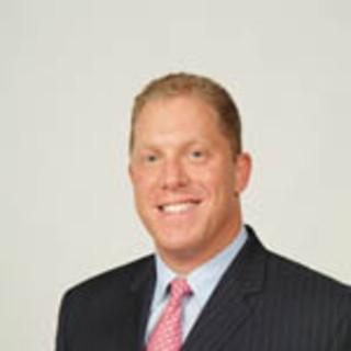 Carl Fier, MD
