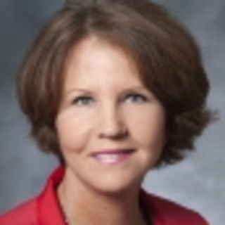 Kathleen Leavitt, MD