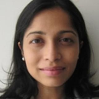 Deepti (Thomas) Thomas-Paulose, MD