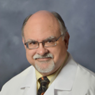 Daryl Greebon, MD