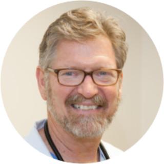 Allen Greenlee, MD