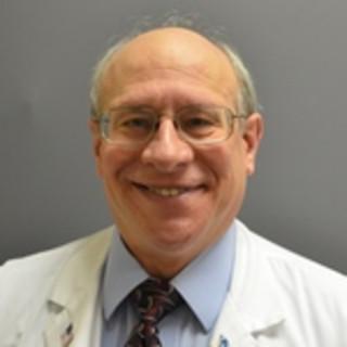 Ronald Burbella, MD
