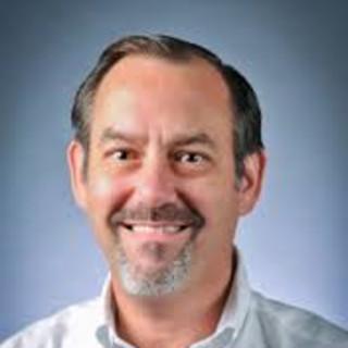Mark Blechner, MD