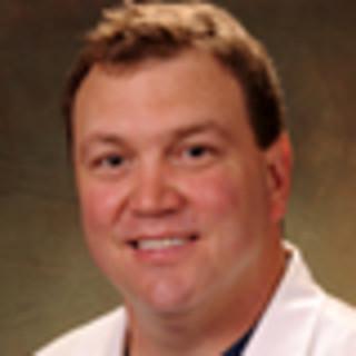 Martin Frantz, MD