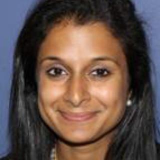 Rajitha Venkatesh, MD