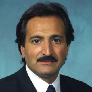 Ramzi Younis, MD