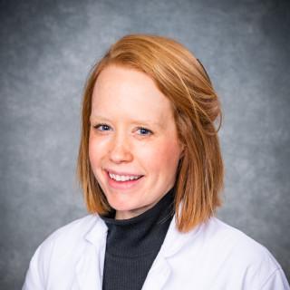 Madeline Eckenrode, MD