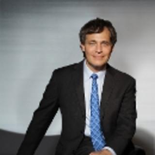 Alan Kling, MD