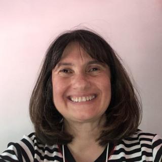 Mihaela Boran, MD