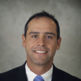 Pedro Rodriguez, MD