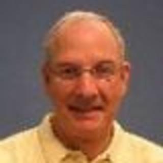 Harold Magalnick, MD