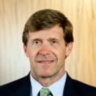 Jeffrey Bechler, MD